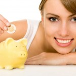 おすすめお金管理アプリ