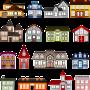 債務整理しても住宅ローンの審査を通りやすくする方法