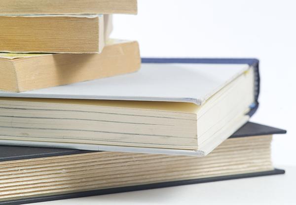 成功者のノウハウや経験から学べる良書