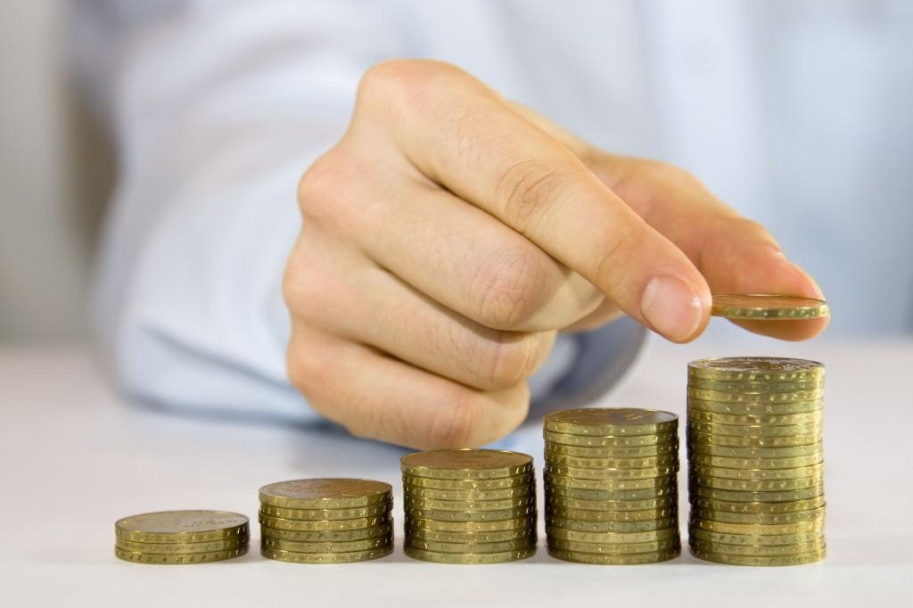 貯金上手の思考と生活行動