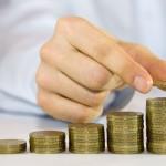 「知らない間にお金が貯まってた」を実感する為の貯金方法とお金の考え方