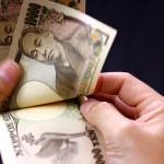再現可能な「貯蓄」を増やすノウハウ – 年金なんてあてにならない!と心の片隅で考えている方へ