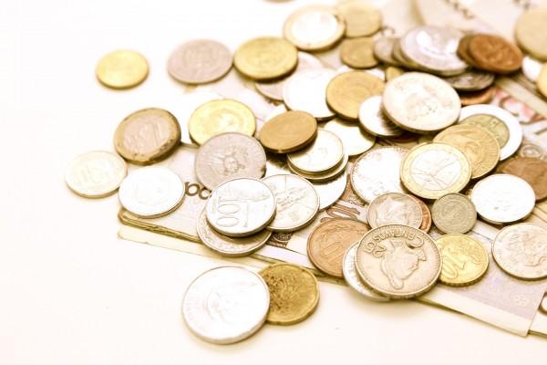 法定利率の法改正